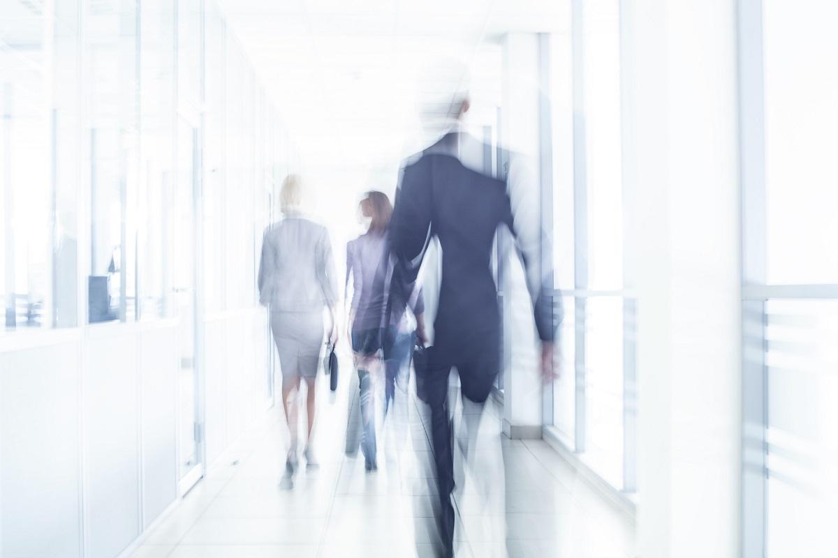 Büroumzüge Schnellmann Firmendislokationen AG