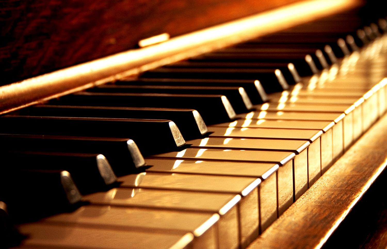 Klaviertransport – Profis für den Klavierumzug